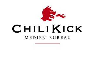 ChiliKick Medienbureau